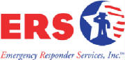 ERS Endorsed By FedSig & ColFord!