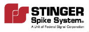 View Stinger Spike System